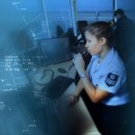 Quinto Workshop Dia Internacional do Controlador de Tráfego Aéreo – Dia 2 parte 2